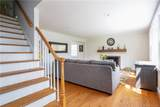 1228 Purchase Brook Road - Photo 11