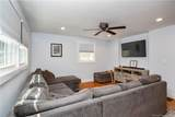 1228 Purchase Brook Road - Photo 12
