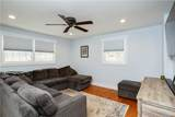 1228 Purchase Brook Road - Photo 13