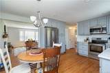 1228 Purchase Brook Road - Photo 17