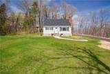 1228 Purchase Brook Road - Photo 2