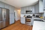 1228 Purchase Brook Road - Photo 21