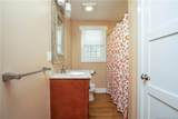 1228 Purchase Brook Road - Photo 25