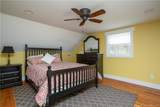1228 Purchase Brook Road - Photo 26