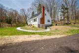 1228 Purchase Brook Road - Photo 3