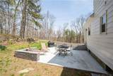 1228 Purchase Brook Road - Photo 35