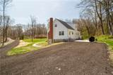 1228 Purchase Brook Road - Photo 37