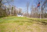 1228 Purchase Brook Road - Photo 38