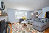 1228 Purchase Brook Road - Photo 7