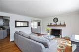 1228 Purchase Brook Road - Photo 8