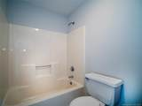 560 Silver Sands Road - Photo 11