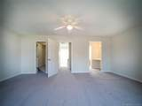 560 Silver Sands Road - Photo 14