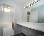 560 Silver Sands Road - Photo 17