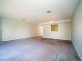 560 Silver Sands Road - Photo 5