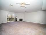 560 Silver Sands Road - Photo 6