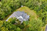 87 Monticello Lane - Photo 3