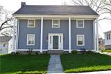 129 Newton Terrace - Photo 1