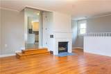 30 New Haven Road - Photo 3