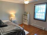 1038 Suffield Street - Photo 14