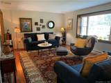 1038 Suffield Street - Photo 6