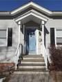 48 Girard Avenue - Photo 40