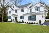 12 Cottontail Road - Photo 24