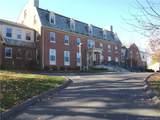 295 Ridge Road - Photo 1