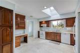 30 Chestnut Hill Road - Photo 10