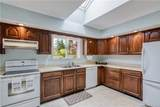 30 Chestnut Hill Road - Photo 11