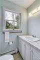 30 Chestnut Hill Road - Photo 15