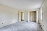 30 Chestnut Hill Road - Photo 16