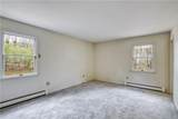 30 Chestnut Hill Road - Photo 17