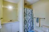 30 Chestnut Hill Road - Photo 18