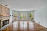 30 Chestnut Hill Road - Photo 2