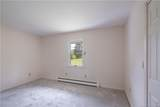 30 Chestnut Hill Road - Photo 20