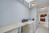 30 Chestnut Hill Road - Photo 22
