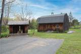 30 Chestnut Hill Road - Photo 26