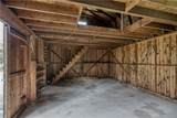 30 Chestnut Hill Road - Photo 27