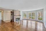 30 Chestnut Hill Road - Photo 3