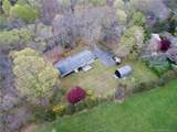 30 Chestnut Hill Road - Photo 33