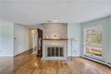 30 Chestnut Hill Road - Photo 4