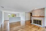 30 Chestnut Hill Road - Photo 5