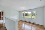 30 Chestnut Hill Road - Photo 6