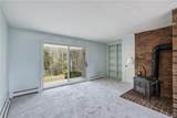 30 Chestnut Hill Road - Photo 7