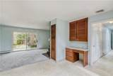 30 Chestnut Hill Road - Photo 8