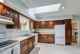 30 Chestnut Hill Road - Photo 9