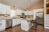 288 Orchard Hill Road - Photo 11