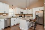 288 Orchard Hill Road - Photo 12