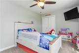 288 Orchard Hill Road - Photo 24