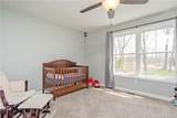 288 Orchard Hill Road - Photo 25